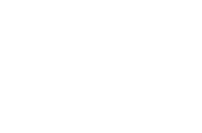 Entrena con Élite